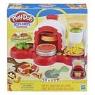 Play-doh培樂多黏土 廚房系列 窯烤披薩 TOYeGO 玩具e哥