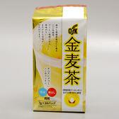 日本小谷穀物-OSK金麥茶 168g/包 (賞味期限:2021.04.16)