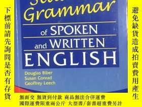二手書博民逛書店無瑕疵罕見Longman Dictionary Longman