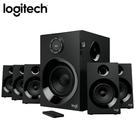 Logitech 羅技 Z607 環繞音...