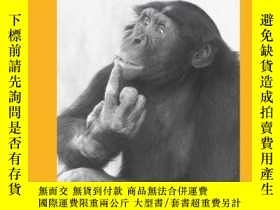 二手書博民逛書店Evolved罕見MoralityY256260 Frans B. M. De Waal Brill 出版2