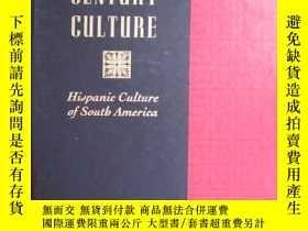 二手書博民逛書店Dictionary罕見of 20th Century Cult