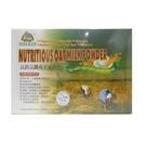 (有機廚坊)高鈣高纖燕麥植物奶25公克/...
