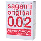 【愛愛雲端】相模元祖 Sagami 00...