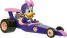 迪士尼 米奇妙妙車隊-黛西 TOYeGO 玩具e哥