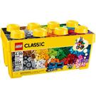 樂高積木LEGO《 LT10696 》2...