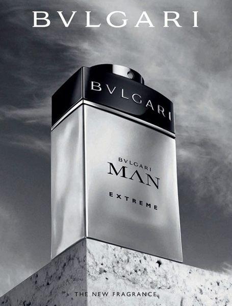 岡山戀香水~BVLGARI MAN EXTREME 寶格麗 極致當代男性淡香水100ml~優惠價:1490元