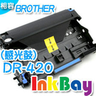 BROTHER DR-420/DR420...