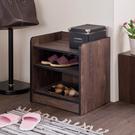 鞋櫃 鞋架 收納【收納屋】泰勒多功能櫃&DIY組合傢俱