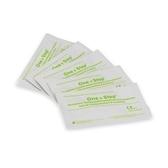 【ONE STEP】AIDE 排卵檢測試紙(20miu/2.5mm)50入