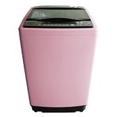 聲寶 SAMPO 15公斤變頻洗衣機 ES-L15DV