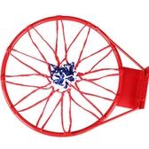 室內成人籃球框