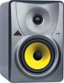 【金聲樂器廣場】Behringer Truth B1030A 主動式監聽喇叭(一支)