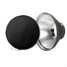 【EC數位】愛玲瓏 Elinchrom Quadra專用反射罩蜂巢套組 23133 聚光罩 擴光罩 集光罩