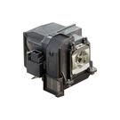 EPSON-原廠原封包廠投影機燈泡ELPLP80/ 適用機型EB-580、EB-1430WT、EB-1420WT