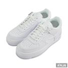 NIKE 女 W AF1 SHADOW 經典復古鞋 - CI0919100