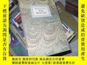 二手書博民逛書店TIER罕見MARCHENY171502
