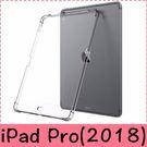【萌萌噠】2018新版 iPad Pro...