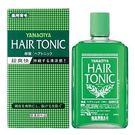 柳屋 HAIR TONIC 養髮液 24...