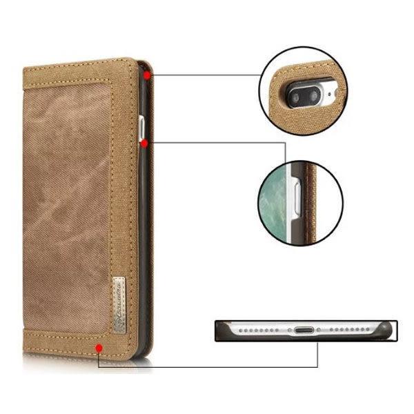 三星 S8 S8 Plus 撞色 皮套 手機皮套 插卡 隱形磁扣 縫線 保護套