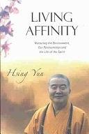 二手書博民逛書店 《Living Affinity》 R2Y ISBN:1590560582│Lantern Books