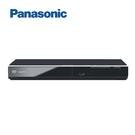 Panasonic 國際牌 高畫質DVD...