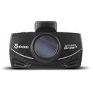 DOD LS475W+ PLUS 送32G 行車紀錄器