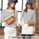 主袋X1【 內拉鍊袋X1 】/ 外手機袋X1附2條背帶: 腰包背帶(粗)+側背帶(細)可變換功能