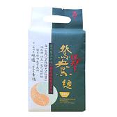 伴天下鴛鴦麵古早蔥油口味420G【愛買】