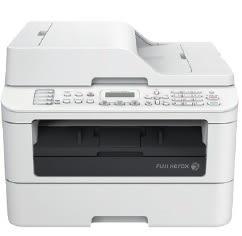 Fuji xerox M225z 黑白 無線多功能複合機 內建自動雙面列印(另售MFC-7860DW/MFC-7460DN/MFC-7360)