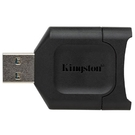 Kingston 金士頓 MLP USB...