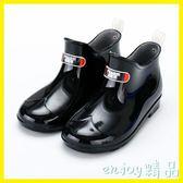 雙12狂歡購 兒童雨鞋防滑雨靴中大童男童女童四季水鞋小孩學生膠鞋塑膠防水鞋