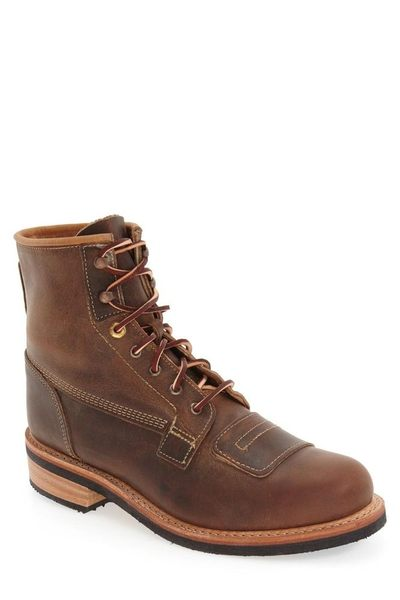 Timberland GOLDEN BROWN 長靴 美國帶回 保證正版 限量 #TB0A19P8D78
