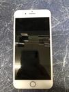 蘋果 APPLE IPHONE7 PLU...