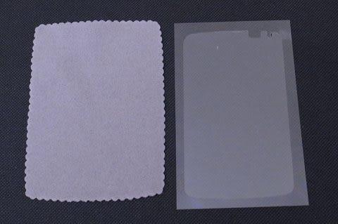 手機螢幕保護貼 亞太K-Touch E620(World A1)