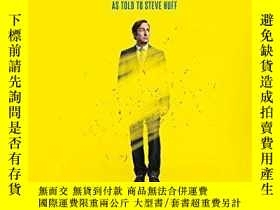 二手書博民逛書店Get罕見Off The GridY256260 Saul Goodman Thomas Dunne Book