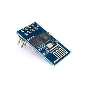 ESP8266 ESP-01無線Wifi模組