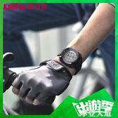 升級KANPAS手表式戶外運動指南針 /夜光防水便攜/ 可潛水登山騎行『摩登大道』
