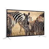 雙11特價 HOStation 65吋 營業用電視 4K 連網電視 網路電視 防爆電視 強強滾