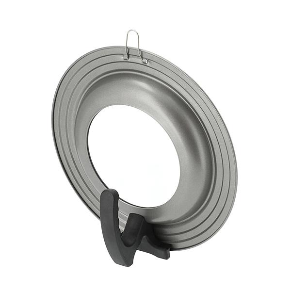 可立式鍋蓋 22-26cm JL4316 NITORI宜得利家居
