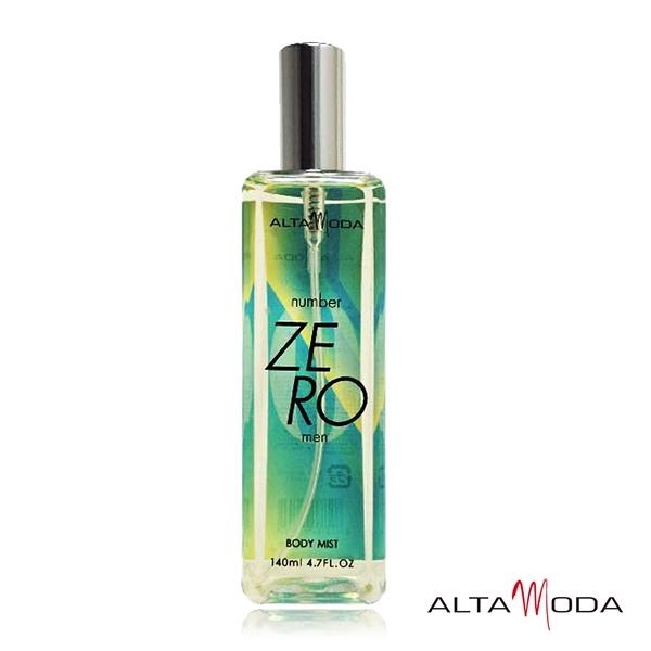 【Altamoda】獵愛調香師身體芳香噴霧系列-分身之時