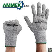 防割手套 防割手套工人勞保耐磨加厚工地防護工作浸膠防滑勞動手套 歐萊爾藝術館