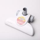 THOMSON 手持直立HEPA吸塵器 TM-SAV08配件:地板吸頭 (地刷)