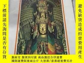 二手書博民逛書店India罕見January 1993:印度(外文)Y21282