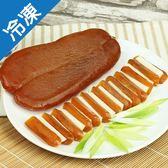 高洪烏魚子3.5~4兩*2片/盒(禮盒裝)【愛買冷凍】