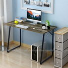 【AH105】簡約電腦桌T100 工作桌(普通款) 辦公桌 置物桌 書桌★EZGO商城★