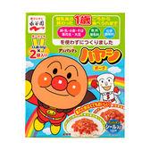 日本永谷園麵包超人洋式燴飯醬[附貼紙]