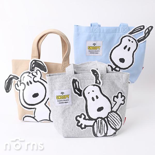 [時時樂限定] Snoopy棉布手提袋/直立式帆布手提袋/皮革手錶/角落小夥伴筆袋 多款任選