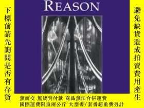 二手書博民逛書店Religious罕見Commitment And Secular ReasonY256260 Robert