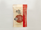 【【唯豐】 黑胡椒豬肉紙 120公克/包 x2包